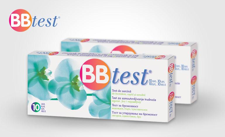 bb-test