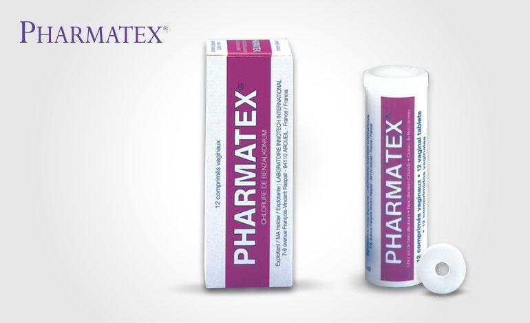 pharmatex-vaginalna-tableta
